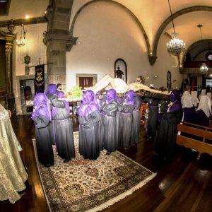 iglesia socorro cofradiasoledadferrol.com
