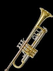 trompeta cofradiasoledadferrol.com