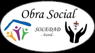 logo obra social1